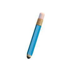 Touch Pencil