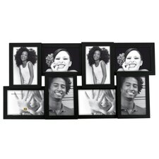 Layered Photo Frame