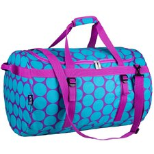 "24"" Travel Duffel"