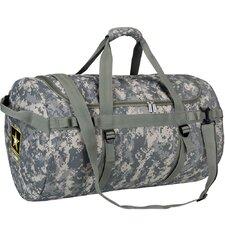 US Army Large Duffel