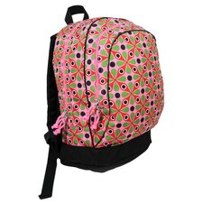 <strong>Wildkin</strong> Kaleidoscope Backpack