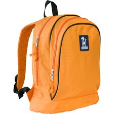 Solid Colors  Sidekick Backpack