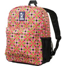 Crackerjack Kaleidoscope Backpack