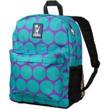 Crackerjack Big Dots Backpack