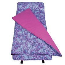 <strong>Wildkin</strong> Ashley Ponies Nap Mat