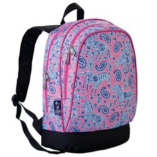 Ashley Ponies Sidekick Backpack