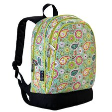 Ashley Bloom Sidekick Backpack