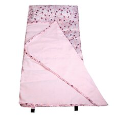 Ashley Lady Bug Easy Clean Nap Mat