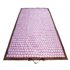 <strong>Wildkin</strong> Ashley Big Dot Picnic Blanket