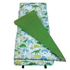 <strong>Wildkin</strong> Ashley Dinomite Dinosaurs Nap Mat