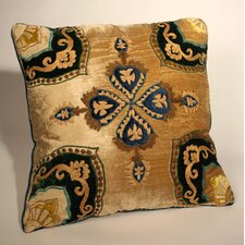 55cm x 55cm Cushion Cover