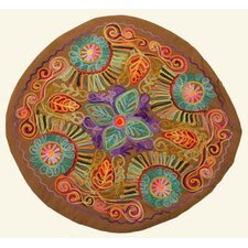40cm Round Cushion Cover
