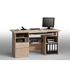 Kensington Desk