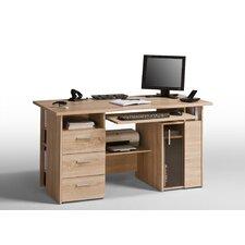 Capital Desk