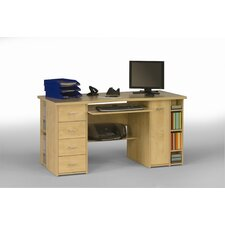 Banbury Desk
