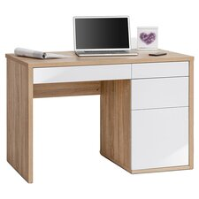 Club Computer Desk