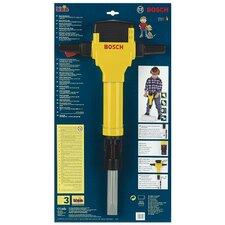 Bosch Jackhammer