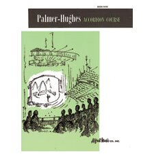 Palmer-Hughes Accordion Course, Book 9