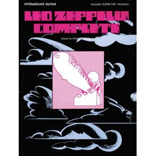 Led Zeppelin Complete
