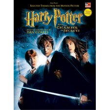 Harry Potter and the Chamber of Secrets, Selected Themes from