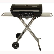 NXT Grill