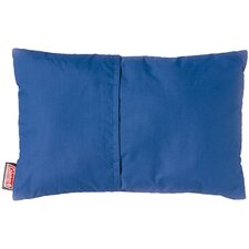 Fold N Go Pillow