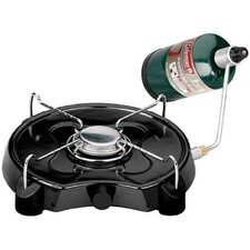 1 Burner Powerpack Stove