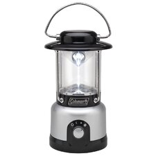 CPX 6 Multi-Purpose Duo LED Lantern