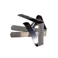 Tablecloth Clamp (Set of 6)