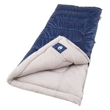 <strong>Coleman</strong> Brazos Cold Weather Sleeping Bag