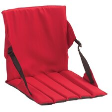 Collapsible Stadium Seat