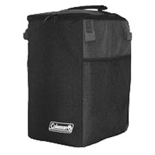 <strong>Coleman</strong> Coffee Maker Carrying Case