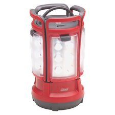 Quad LED Lantern