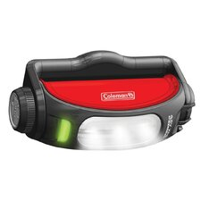<strong>Coleman</strong> CPX LED Tent Light