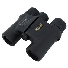 Signature 8x25 All Terrain Binoculars in Black