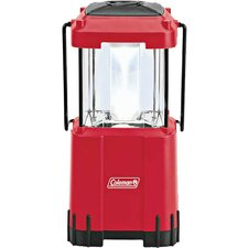 8D Pack-Away LED Lantern