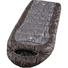 Big Basin Sleeping Bag