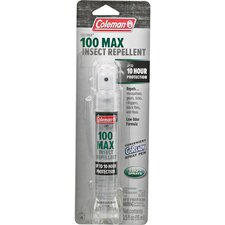 100% Deet Insect Repellent Pen