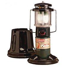 Quickpack 2-Mantle InstaStart Lantern