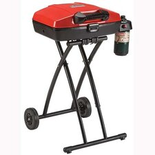 RoadTrip Propane Grill