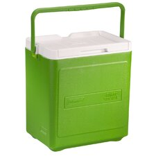 Party Stacker Picnic Cooler
