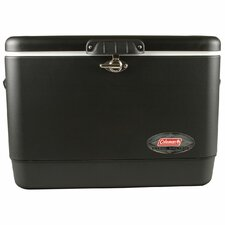 Steel Belted Heavy Duty Cooler