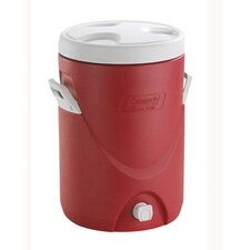 Beverage Cooler Jug