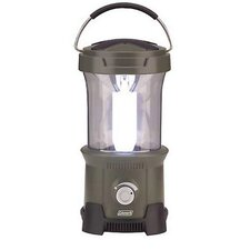 CPX High Tech Lantern