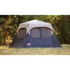 Instant Tent Rainfly Accessory Tent