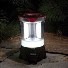 Hybrid Flashlight Lantern