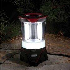 Hybrid Flashlight Lantern