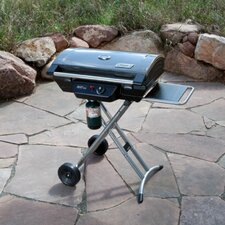 NXT 100 Gas Grill