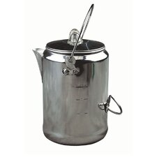 <strong>Coleman</strong> 9 Cup Coffee Percolator
