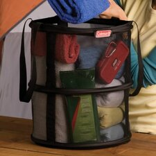 Multi-Purpose Storage Basket